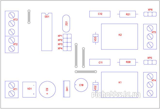 Инструкция Lg Ic 5